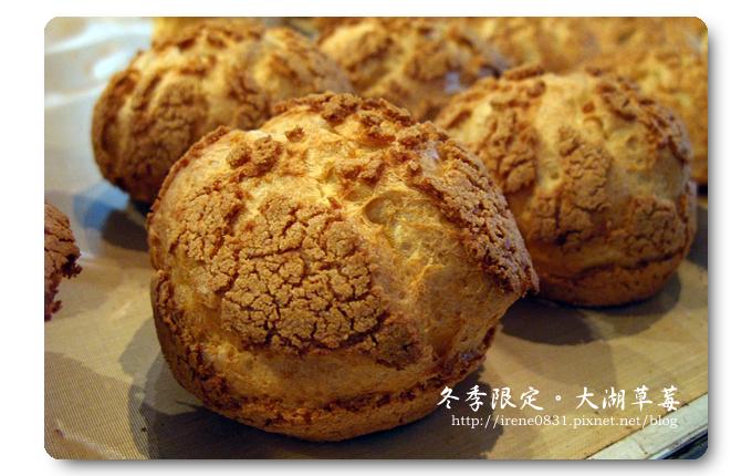 091227_29_大湖草莓.jpg