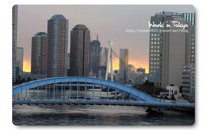 100104_07_Tokyo.jpg