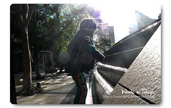 100120_18_Tokyo.jpg