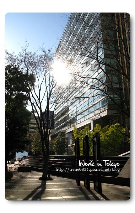 100120_16_Tokyo.jpg