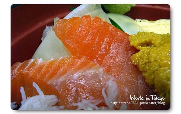 100122_10_Tokyo.jpg