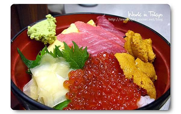 100122_18_Tokyo.jpg