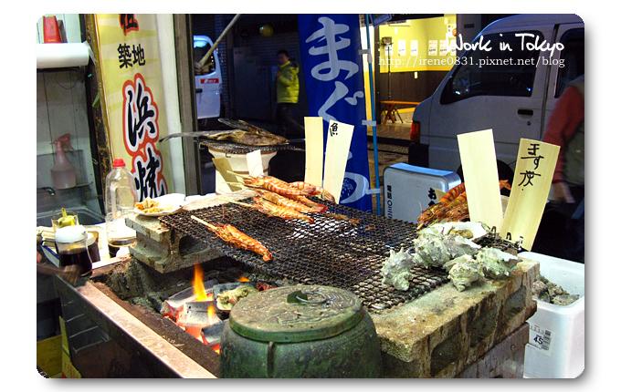 100122_04_Tokyo.jpg