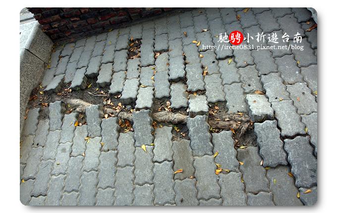 100207_22_小折遊古都 copy.jpg