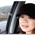 100225_33_Yilan.jpg
