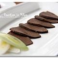 100303_36_Yilan.jpg