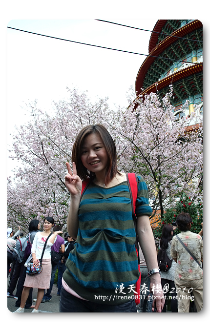100314_00_天元宮春櫻.jpg