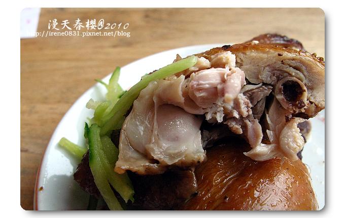 100314_21_天元宮春櫻.jpg
