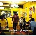 100323_09_公館夜市.jpg