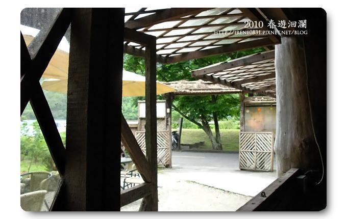 100422_09_東華大學.jpg