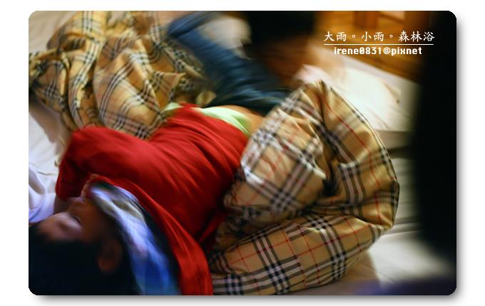 100523_05_明池.jpg