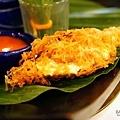 110526_08_Bangkok.jpg