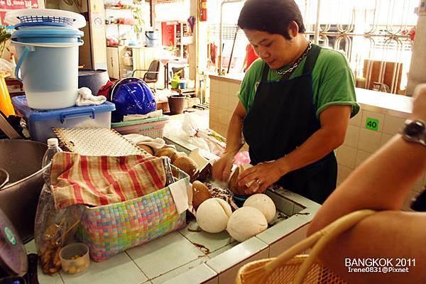 110601_01_Bangkok.jpg