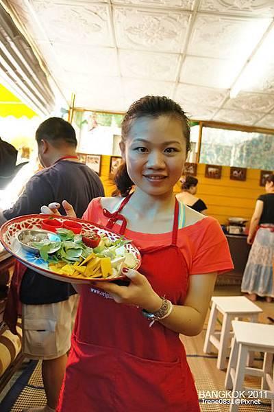110601_21_Bangkok.jpg