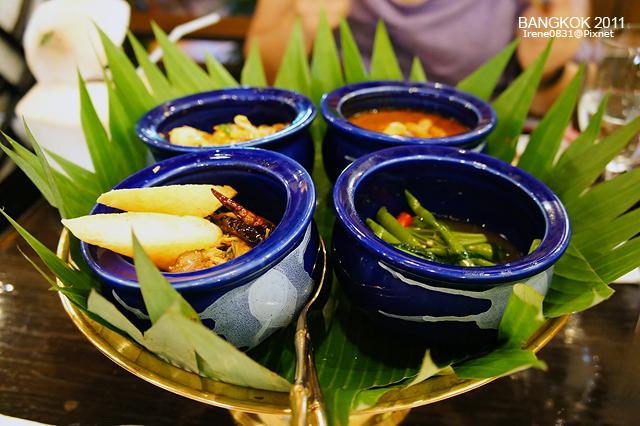 110526_15_Bangkok.jpg