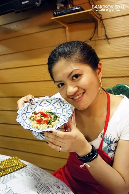 110601_35_Bangkok.jpg