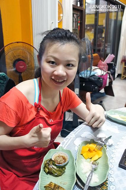110601_52_Bangkok.jpg