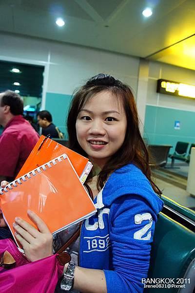110509_02_Bangkok.jpg
