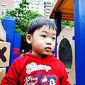 nEO_IMG_DSC02741.jpg