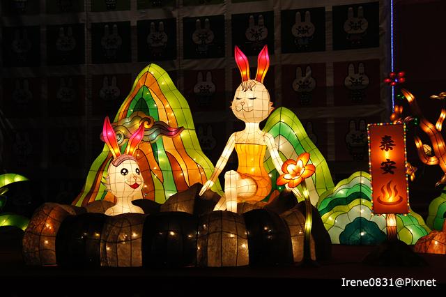 110228_43_竹南燈會.jpg