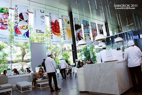 110601_56_Bangkok.jpg