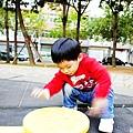 nEO_IMG_DSC02824.jpg