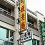 110405_39_遊台東.jpg