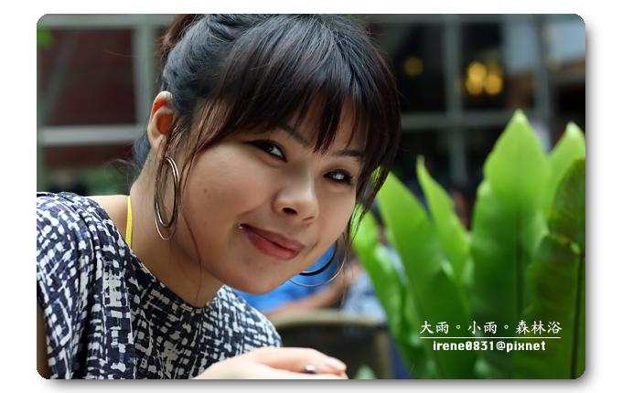 100602_14_明池.jpg