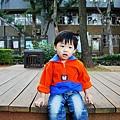 nEO_IMG_DSC00257.jpg
