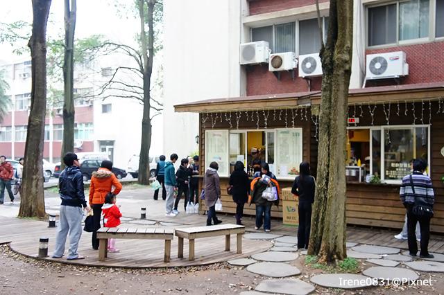 110312_00_交大小木屋.jpg