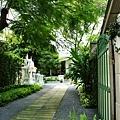 110510_03_Bangkok.jpg