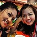 110509_03_Bangkok.jpg