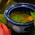 110526_07_Bangkok.jpg