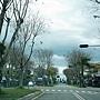 110405_31_遊台東.jpg