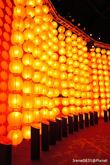 110228_05_竹南燈會.jpg