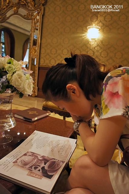 110513_25_Bangkok.jpg