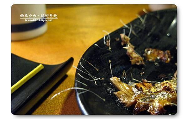 100629_24_嬉遊墾趣.jpg