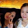 110509_05_Bangkok.jpg