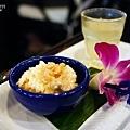 110526_04_Bangkok.jpg