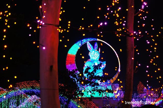 110228_58_竹南燈會.jpg