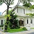110510_01_Bangkok.jpg