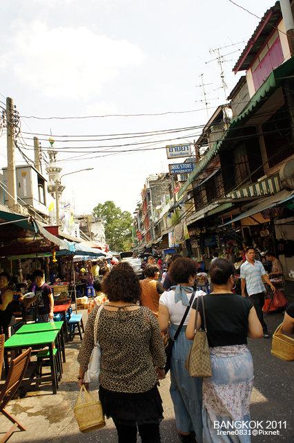 110601_00_Bangkok.jpg
