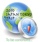 2010JAPAN-TOKYO.jpg