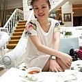 110513_19_Bangkok.jpg