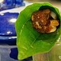 110526_09_Bangkok.jpg