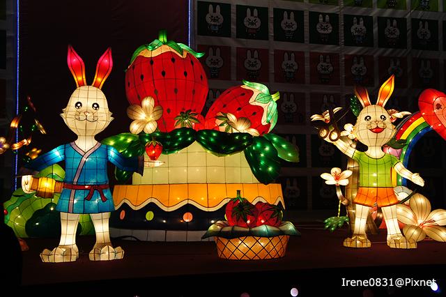 110228_44_竹南燈會.jpg