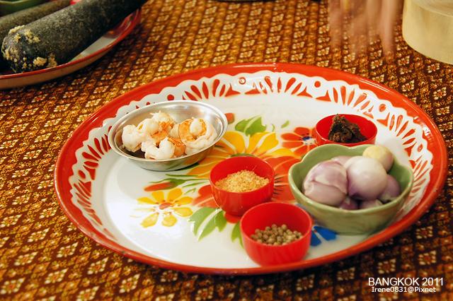 110601_18_Bangkok.jpg