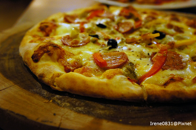 110218_05_FoodyGoody.jpg