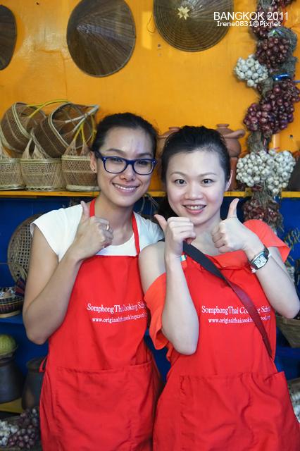 110601_54_Bangkok.jpg