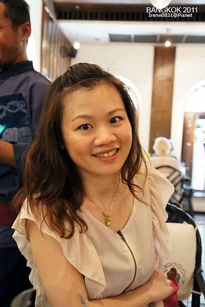 110526_02_Bangkok.jpg
